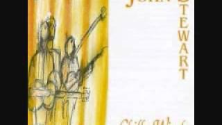 John Stewart - Lock All The Windows