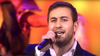 """EDGAR """"В небо улетай"""" Шоу армянских мужчин в Кремле 2015г"""