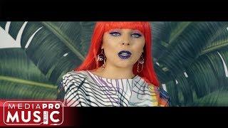 Ligia feat. Matteo - Serenade (Official Video)