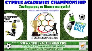 preview picture of video 'NIKKI COERVER VS CHAMPIONS'