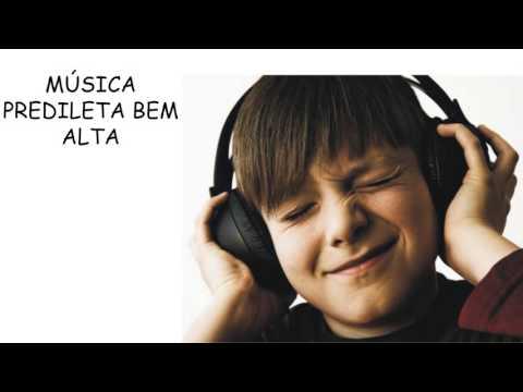 Música Pequenas Alegrias