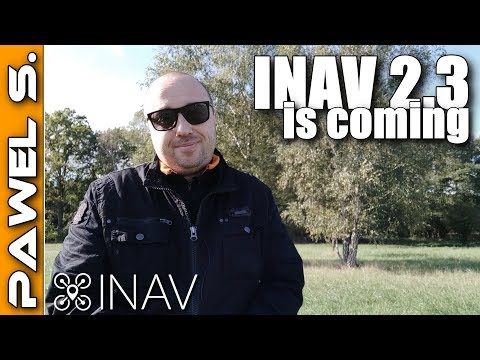 inav-23-is-coming--what39s-new