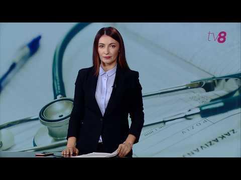 Sinovita postoperatorie a tratamentului articulației genunchiului