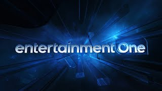 entertainment-one-eto-h1-results-interview-november-2018-20-11-2018