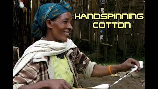 preview picture of video '29102010 handspinning'