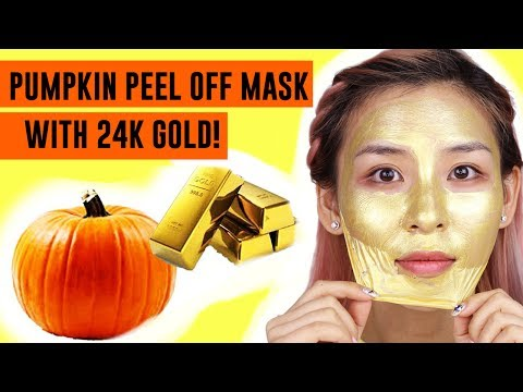 Mask na may kulay-gatas at itlog para sa dry skin