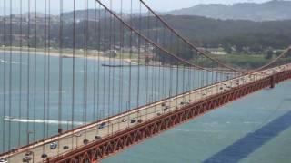 "♥ ""San Francisco"" by Vikki Carr"