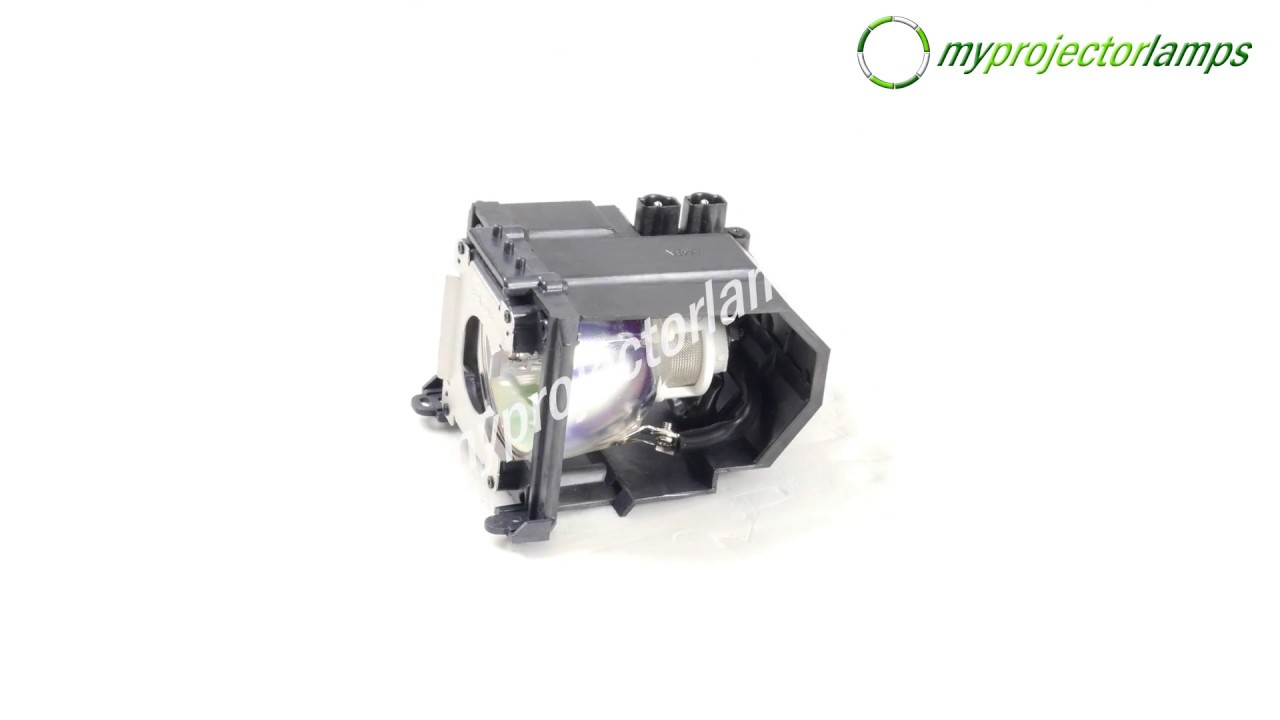 LG 6912B22008A Projector Lamp with Module