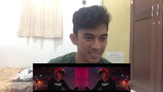 Yuna   Forevermore (Official Video) Indonesia Reaction