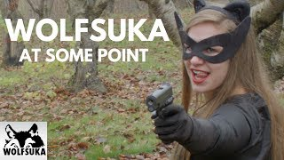 """Video thumbnail of """"""""At Some Point"""" - Wolfsuka"""""""