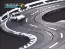 Drifting Slot Car Racing 02