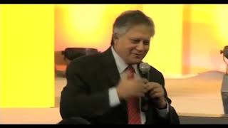 Gain & Retain Customers – By Mr. Shiv Khera