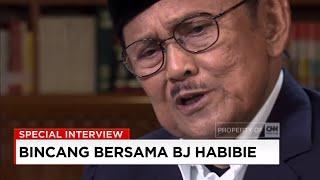 Video Habibi