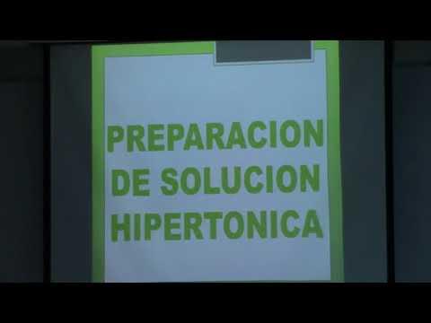 Hipertensión, enfermedad cardíaca