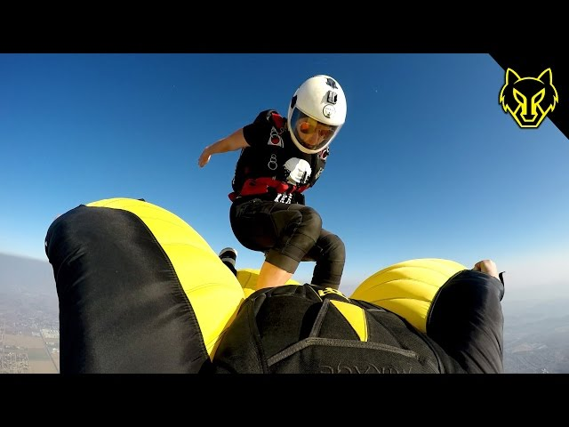 Cloud-surfing-wingsuits-steep