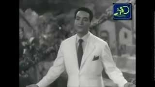 تحميل اغاني ذكري رحيل الفنان محمد فوزي MP3