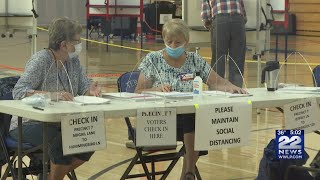 Do you need identification to vote in Massachusetts?