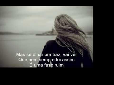 Sincera Comigo - Rodriguinho