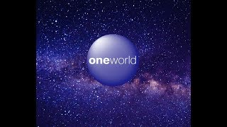 OneWorld Alliance | Members | 2017