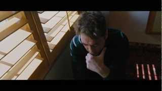 Ben Affleck, Terrence Malick - Official Trailer - To the Wonder