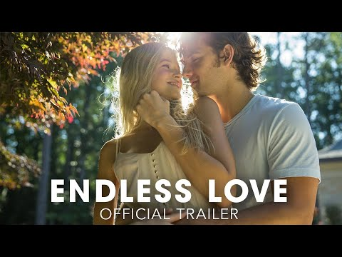 Endless Love Commercial (2014) (Television Commercial)