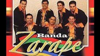 Caliente Caliente - Banda Zarape  (Video)