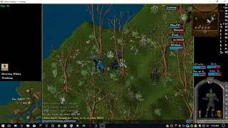 UO Ultima Online Video Game - ฟรีวิดีโอออนไลน์ - ดูทีวีออนไลน์