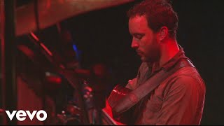 Dave Matthews Band - Two Step (from The Central Park Concert)