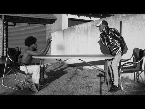 VIDEO: Big Xhosa & SOS – Rap Battle