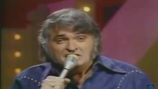 Narvel Felts - Funny How Time Slips Away (Pop Goes The Country   Feb 7, 1976)