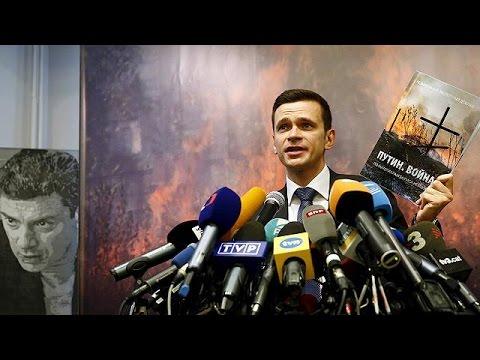 Analoghi di Colm in gocce Ucraina