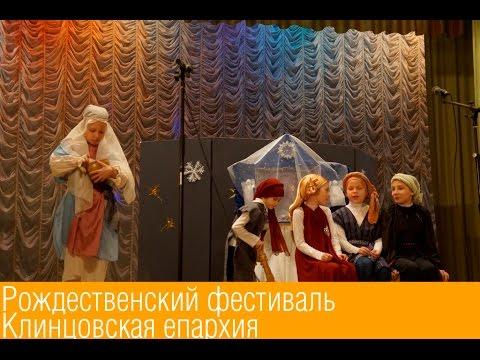 Храм святой блаженной ксении петербуржской кемерово