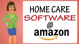 Home Care Software | Home Health Software on Amazon.com