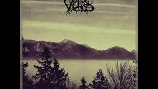 Veldes - Lore of Forgotten Despair (2019)