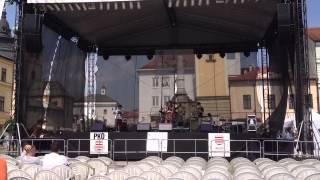 Kristína  Štelbaská - Il Est Lune (Lara Fabian cover)