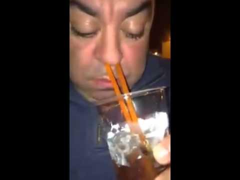 Dopo che la codificazione da alcool bevve lalcool