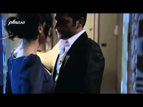 Savas~Yasemin   ¨*:•.♥.•:*¨ღ The power of love ღ¨*:•.♥.•:*