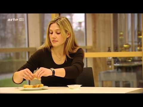Nika belozerkowskaja das Geheimnis der Abmagerung