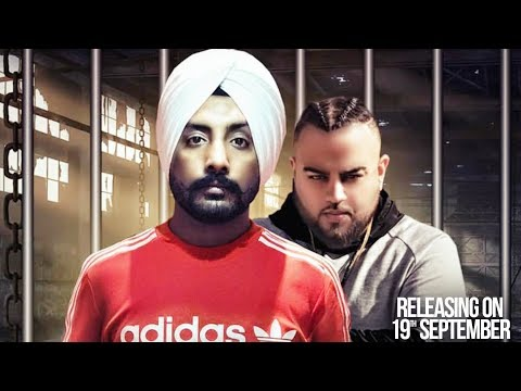 Jinda Kartoos  G Singh, Deep Jandu