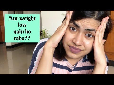 Recuperarea anorexiei și pierderea în greutate