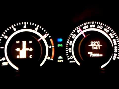 Audi 80 Benzin der 1.8 Vergaser