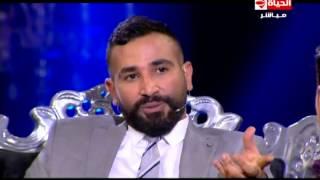 Download Video مذيع العرب - تحدي المتسابقة
