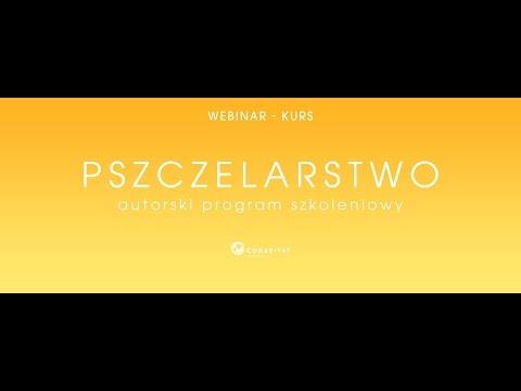 , title : 'Pszczelarstwo, cz.2 [Cohabitat Kurs]