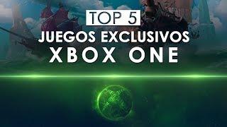 Descargar Mp3 De Exclusivos Xbox One 2018 Gratis Buentema Org