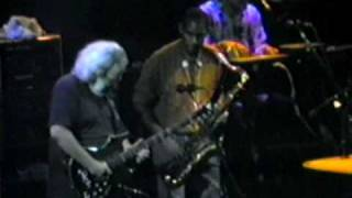 Grateful Dead - Deal - 9/10/91