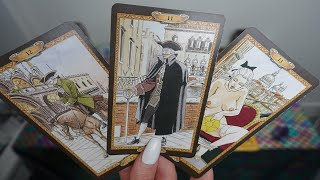 LIBRA: Theyre Planning Something BIG And Its Going To Shock You.. August General Love Reading