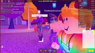 roblox super power training simulator psychic glitch 2019 - TH-Clip