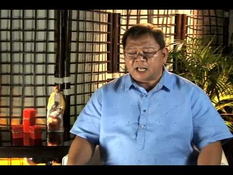 epekto ng sigarilyo sa lipunan Masamang epekto ng paninigarilyo sa mgakabataan sa  kalusugan, pagaaral, atpakikipag-ugnayan.