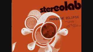 Stereolab - Need To Be