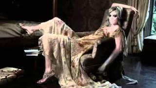 EverEve *Prologue :The Bride Wears Black* (HQ)